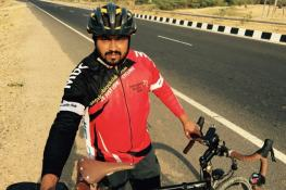 Ganesh Nayak